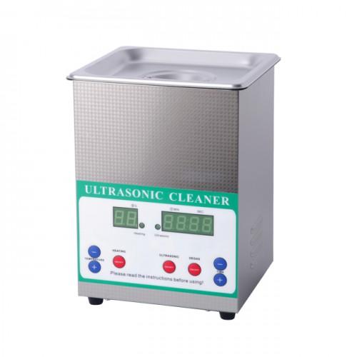 Industrial DK-120HTD Ultrasonic Cleaners