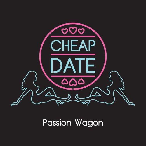 Passion Wagon