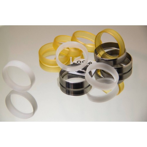 BogRat Ring