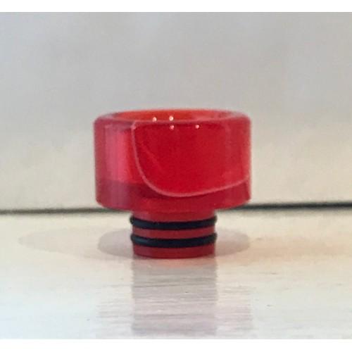510 Wide Bore Drip Tips