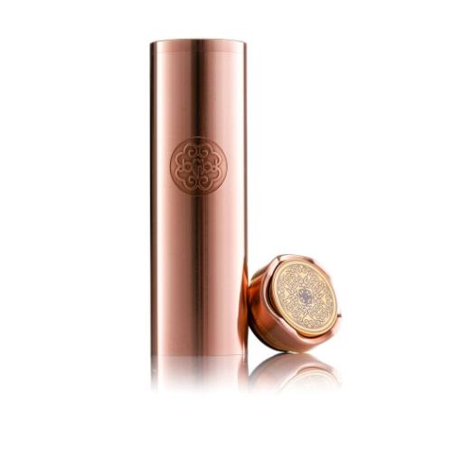 V2 Petri Mod - Nude Copper 24mm