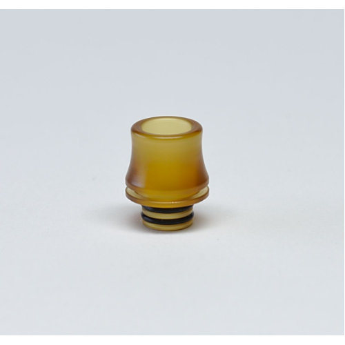Dvarw DL 24mm drip tip