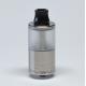 Dvarw DL 24mm drip tip