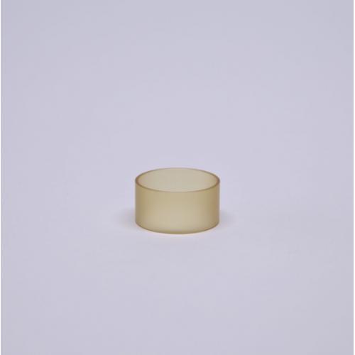Dvarw DL RTA 24mm Nano spare ultem tube