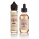 Ripe Vapes - Pear Almond 60ml