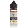 Ripe Vapes - Handcrafted Saltz – VCT 30ml