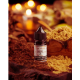Ripe Vapes - Handcrafted Saltz – Salt Water Taffy 30ml