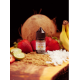 Ripe Vapes - Handcrafted Saltz – San Juan 30ml