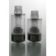 Steam Tuners Dvarw DL RTA 6ml clear cap