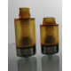 Steam Tuners Dvarw DL RTA 6ml ultem cap
