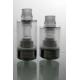 Steam Tuners Dvarw DL nano RTA 3,5ml clear cap