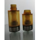 Steam Tuners Dvarw DL nano RTA 3,5ml ultem cap