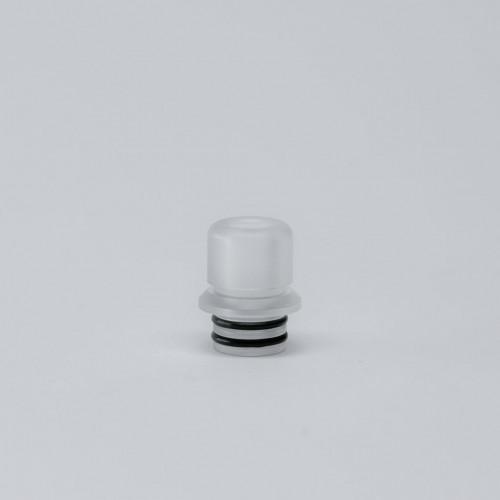 510 Jorda B pc drip tip