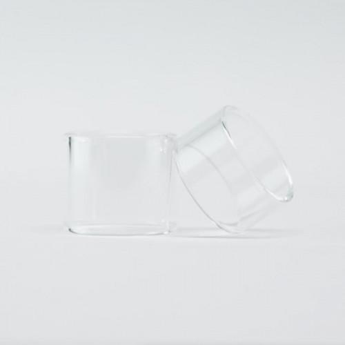 Dvarw DL 3,5ml Glass