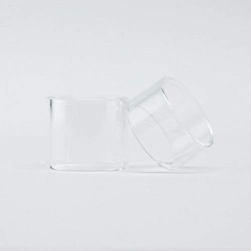 Dvarw DL 6ml Glass