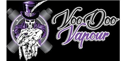 VooDoo Vapour